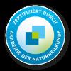akn_zertifiziert_durch_rgb-2
